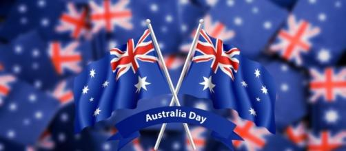 Australia Day Opening Hours - Energize Health Club - com.au