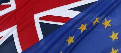 Brexit: la Corte Suprema rallenta il percorso