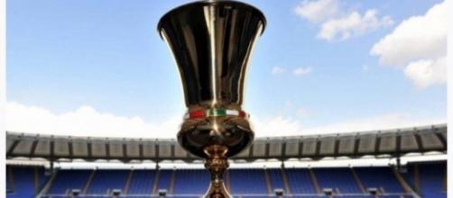 Coppa Italia Tim Cup 2016/7: stasera Napoli-Fiorentina, diretta TV su Raiuno
