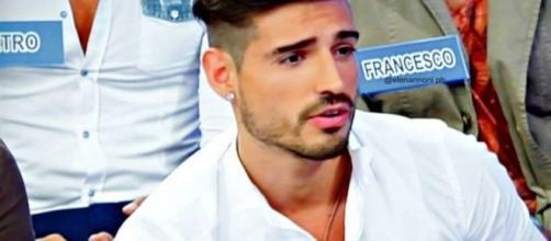 Fabio Colloricchio (Foto 6/9) | Televisionando - televisionando.it