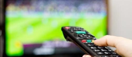 Italia 1 programmazione TV della sera - TvDaily.it