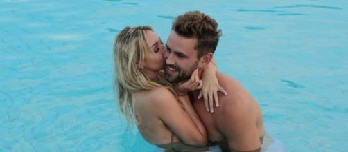 Has 'The Bachelor' gone too far? Critics say it's the raunchiest ... - foxnews.com