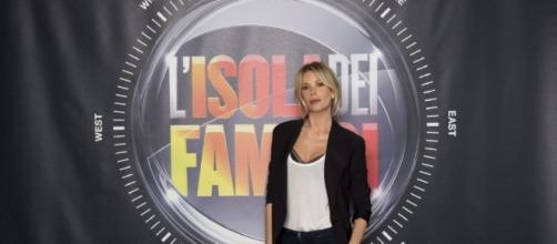 Isola dei Famosi 11: ecco il cast completo del reality di Canale 5 ... - panorama.it