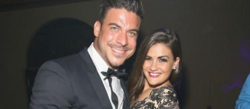 Jax Taylor, Brittany Cartwright Land Spin-Off: What Does Jax Have ... - inquisitr.com
