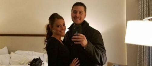 Jeremy Calvert Brooke Wehr: Teen Mom Girlfriend, Leah Messer - inquisitr.com
