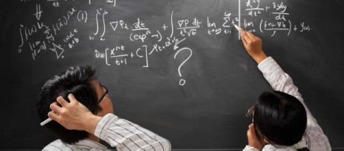 La razón de tus problemas para resolver operaciones matemáticas