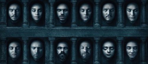 "Le 14 serie tv più attese del 2017: ""Game Of Thrones"""