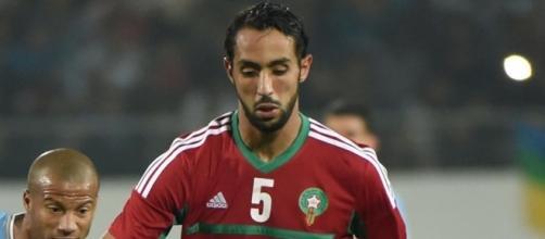 Le Maroc autorisé à disputer les CAN 2017 et 2019 de foot ... - rfi.fr