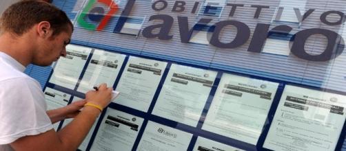 NASpI: domanda di disoccupazione, novità 2017, requisiti e così via