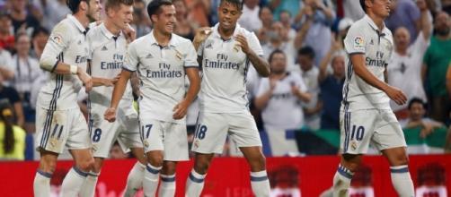 Una derrota más que cuesta la eliminación de la Copa del Rey