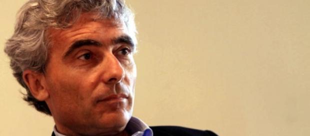 Boeri vs Gentiloni, ultime sulla pensione anticipata