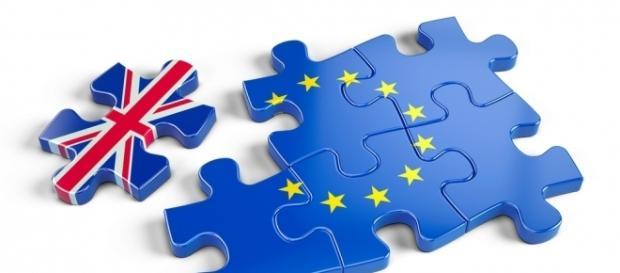 Brexit in corso: cosa succede ora?