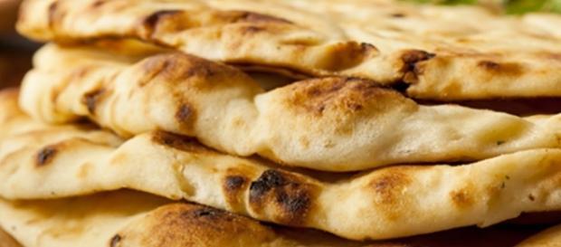 Bruciare il pane aumenta il rischio di tumore