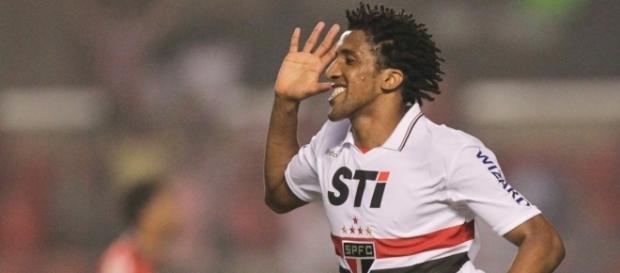 Bruno Cortes - Foto: UOL Sports