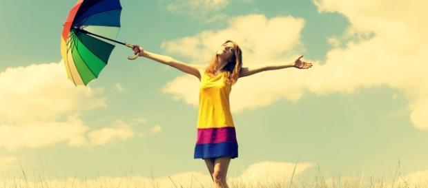 Felicidade espontânea, pequenos momentos, grandes historias