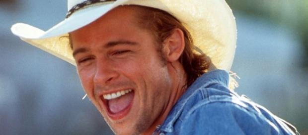 Geena Davis Says George Clooney Almost Had Brad Pitt's Role in ... - go.com