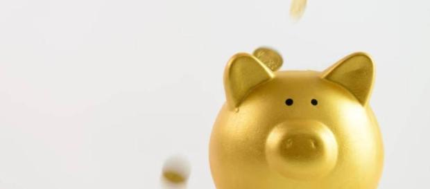 Investimentos seguros para 2017