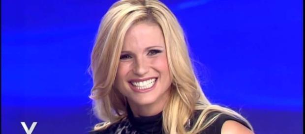 Michelle Hunziker | Striscia la notizia | nuovo programma Mediaset ... - televisionando.it