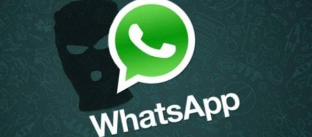 Novo golpe no WhatsApp pode fazer você perder muito dinheiro. Defenda-se!