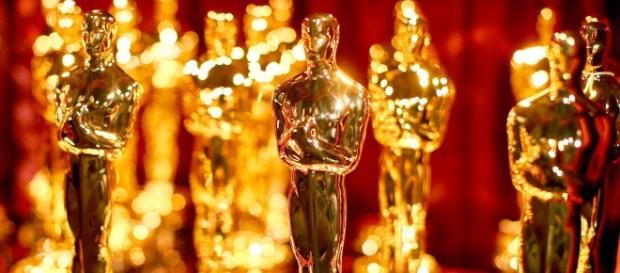 Oscars 2016 Boycott: Celebrities Weigh in on #OscarsSoWhite - Us ... - usmagazine.com
