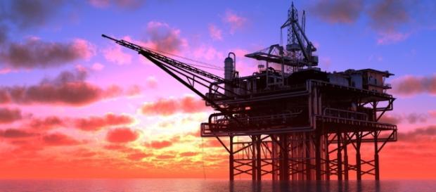 Perché il prezzo del petrolio può scendere (ancora). La view del ... - onlinesim.it