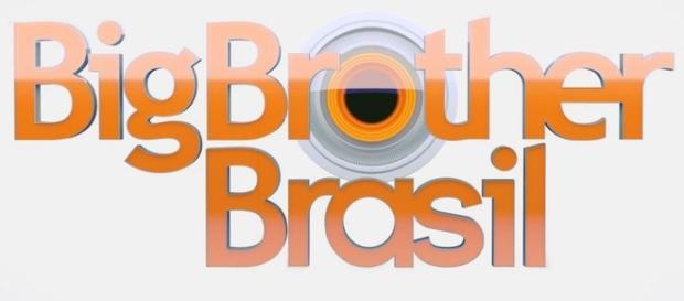 Reality show mais famoso do Brasil estreia