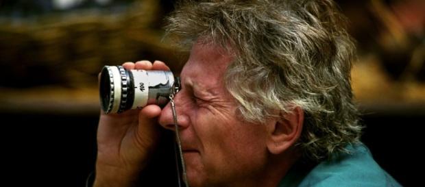 Roman Polanski n'a pas payé pour son viol et traînera à vie sa dérobade DR
