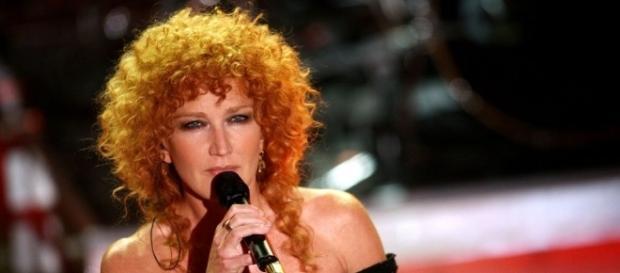 Sanremo, tutti i brani dei 22 big in gara: le pagelle al primo ... - gds.it