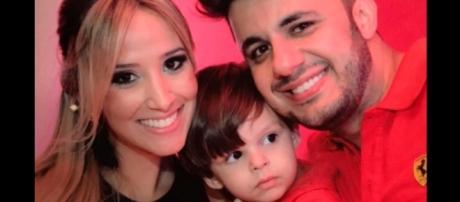 A morte de Cristiano Araújo foi considerada a maior tragédia de 2015 no Brasil