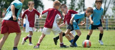 Football & Dance academies - Activ8 Education - activ8education.co.uk