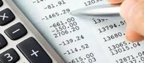 Batosta sui conti correnti: +13%. Ecco la black list delle banche - ilgazzettino.it