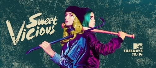 Betches Love This Show: Sweet/Vicious | Betches - betches.com
