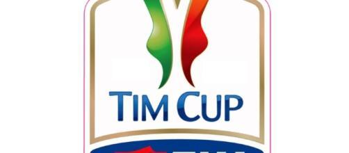 Coppa Italia: la Juventus batte il Milan.