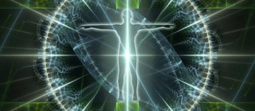 El ser humano tiene el don de la videncia. Basta explotarlo.