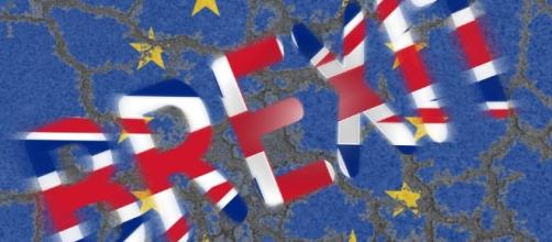 EU ups the pressure over Brexit negotiations | eurotopics.net - eurotopics.net