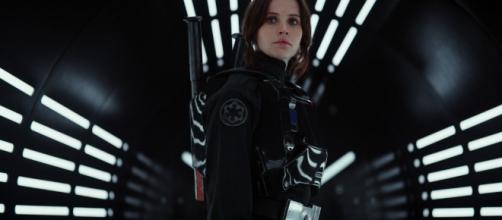 Good news and bad news for star wars fans. a spoiler-free review ... - scoopnest.com