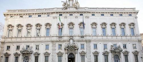 Italicum. La sentenza della Corte Costituzionale arriverà il 24 ... - agenpress.it