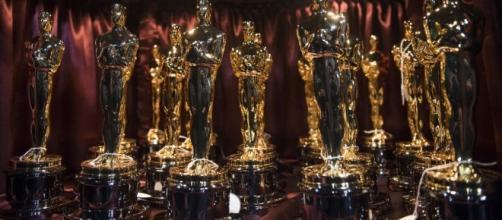 La 89ème cérémonie des Oscars, qui se déroulera le 26 février