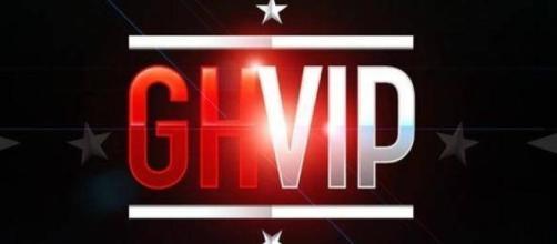 La bomba... fallida de GH VIP 5