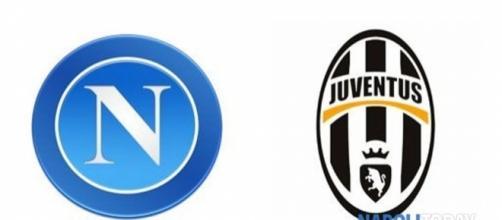 LIVE - Napoli-Juve, la diretta - napolitoday.it