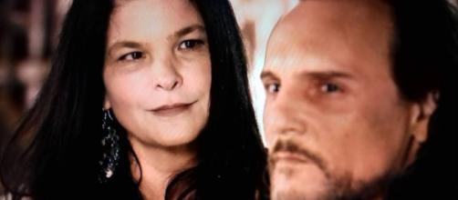 Mara se alia à Racal para aprender feitiçaria antes de ser condenada