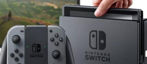 Nintendo Switch: Why Recent Rumors About Its Price, Specs & Games ... - idigitaltimes.com