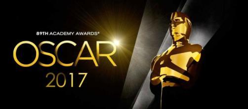 Oscar 2017: le nomination ufficiali - fullsong.it