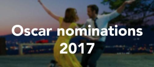 Oscar nominations 2017 - Photo: Blasting News Library - sfgate.com