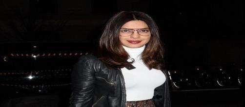 Priyank Chopka Wearing Nerdy Glasses (via Daily Mail UK)