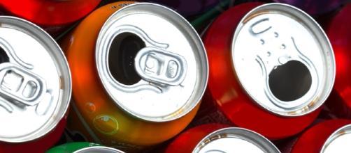 Raro caso de hepatitis aguda por exceso de bebidas energéticas - holadoctor.com