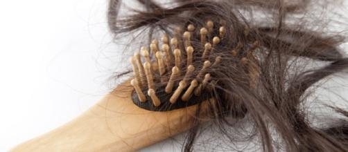 Sa'ravissante Beauté: La chute de cheveux : Mes solutions pour en ... - blogspot.com