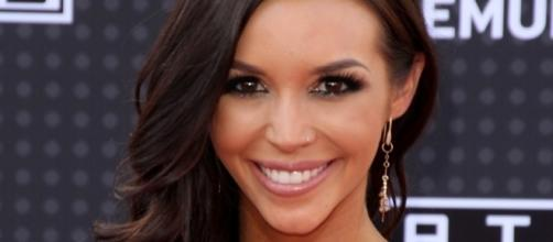 Scheana Shay Says It's Tough To Relive The Past: Claims Drug ... - inquisitr.com