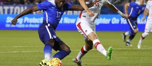 Soccer: Five things to know before Wednesday's USMNT vs. Ecuador ... - dallasnews.com