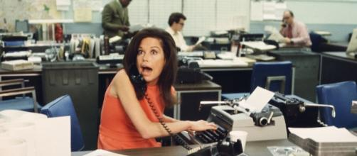"""What the Cast of the """"Mary Tyler Moore Show"""" Looks Like Now - Mary ... - womansday.com"""